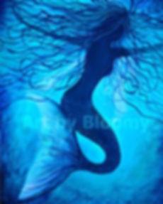 Mermaid 8 2019 LO RES water.jpg