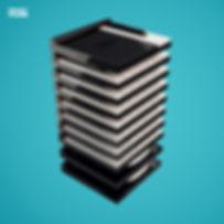Pocket Piano RendersHd FINALES_0003.jpg