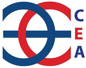 CEA_logo_Universalni_v2.jpg