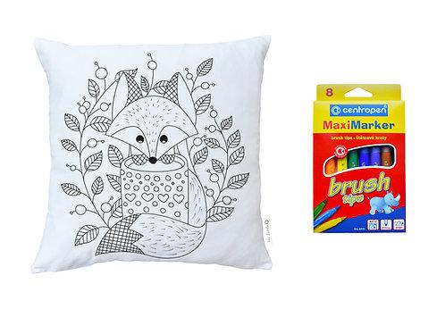 Y_9_colouring_cushion