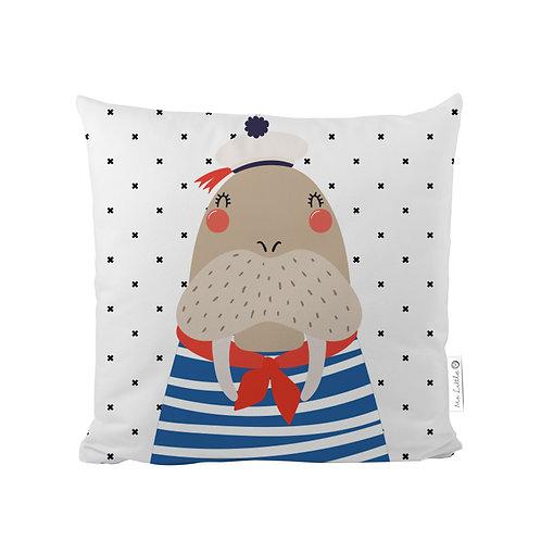 H_40_cushion