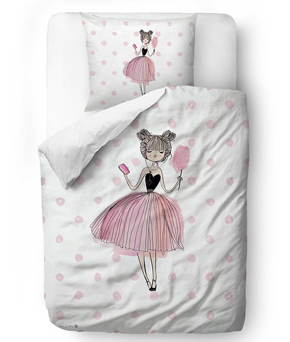 A_145_bedding_set