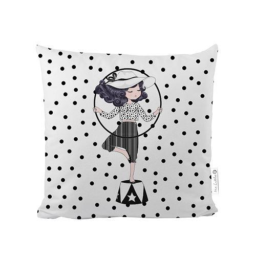 H_14_cushion
