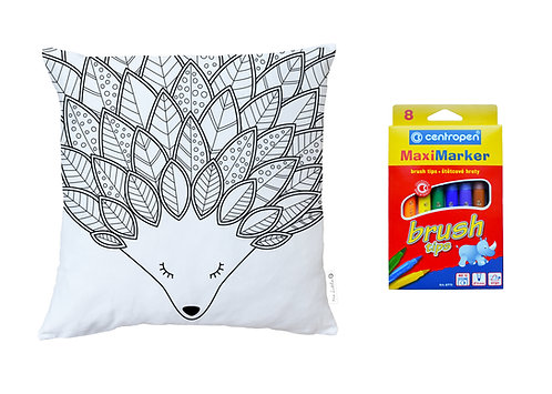 Y_4_colouring_cushion