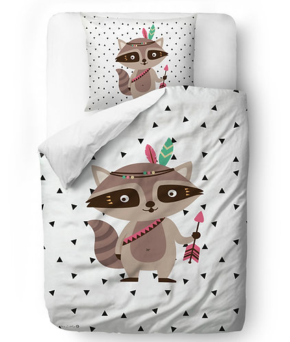 A_19_bedding_set