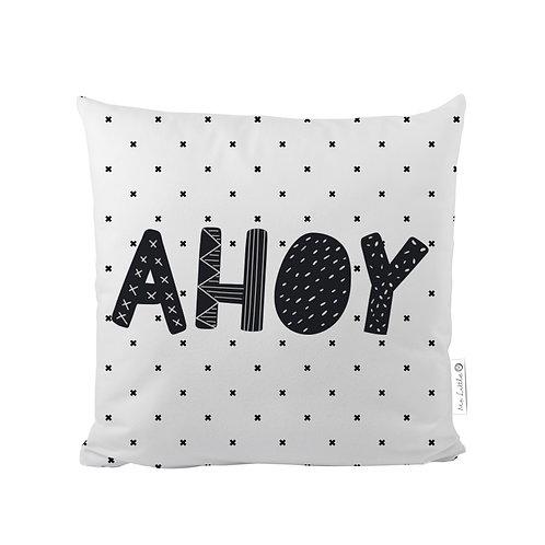 H_43_cushion