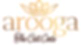 arooga-Logo.png