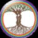 Friedensbaum-Logo-weiss.png