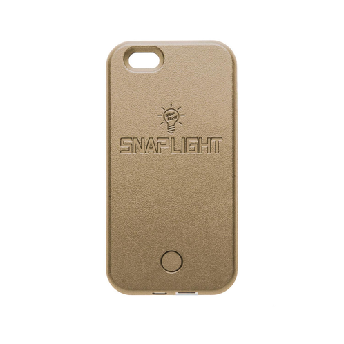 SNAPLIGHT CASE IPHONE 6 SnapLight Case, iPhone Selfie Case