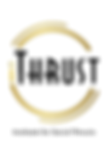 Ithrust_logo.png