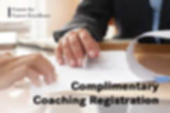 Complimentary-coaching-registration.png