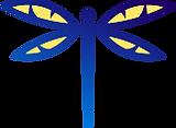 logo_simplu.png