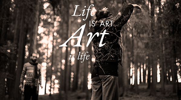 life_is_art.PNG
