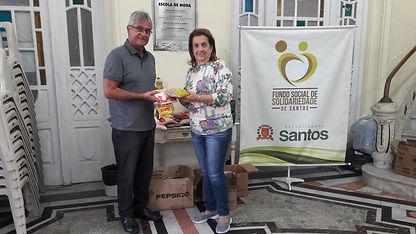 Gerente_Luiz_Antonio_e_Maria_Inês_oficia
