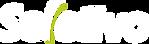 logo seletivo (1).png