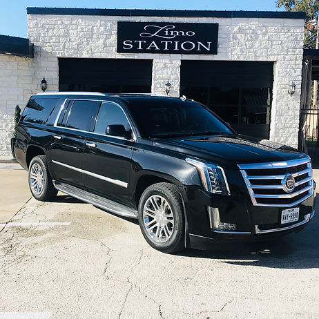 Cadillac SUV.jpg