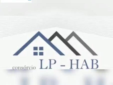 Consórcio LP-HAB   Outubro Rosa