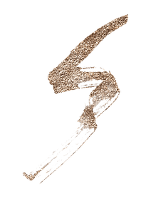 element gold 31.png