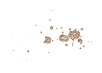 element gold 35.png