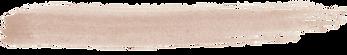 element-blush-18.png
