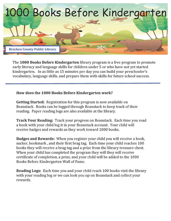 woodland1000books.jpg