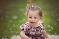 toddler session nottingham