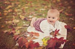 autumn mini
