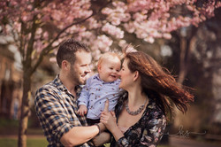 family photography nottingham