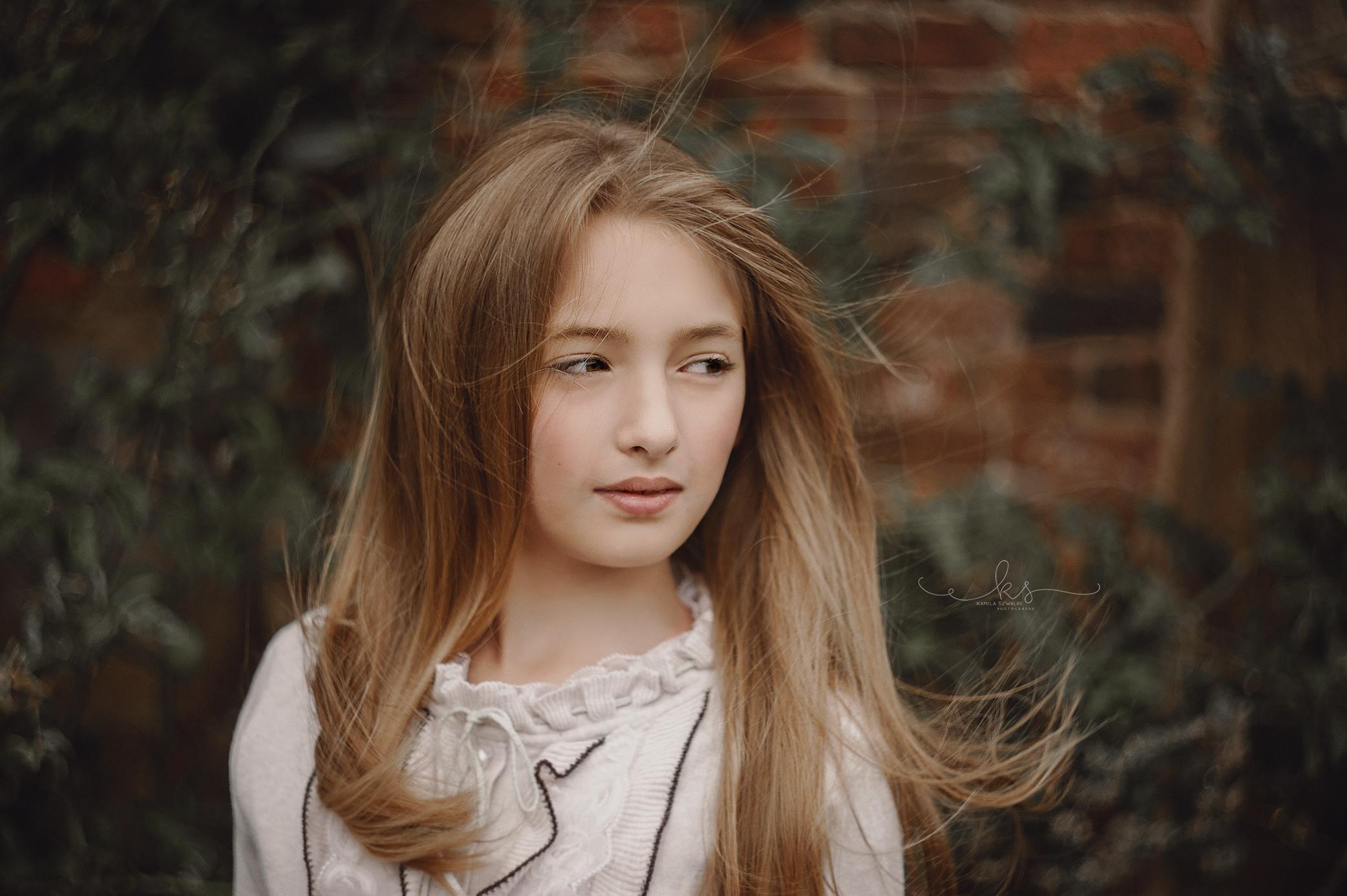fine art photography Nottingham