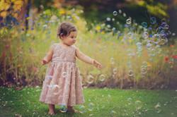 baby photography Nottingham
