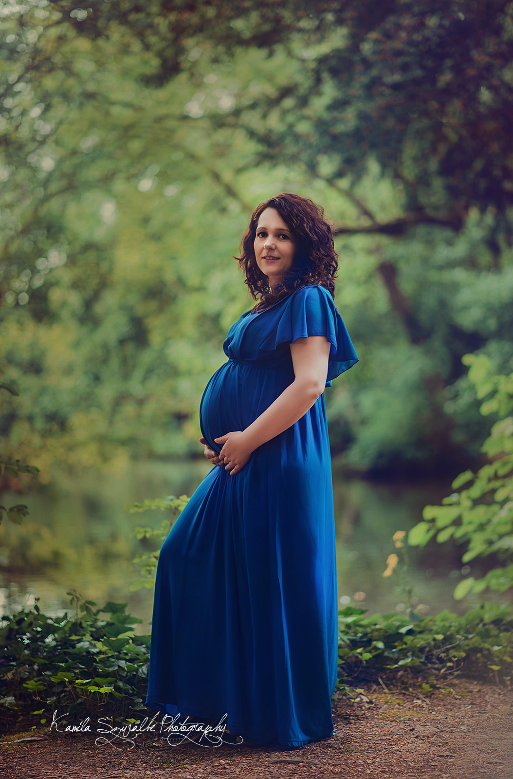 pregnancy nottingham