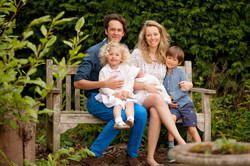 family photography in nottingham