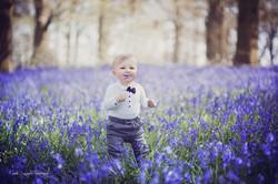 outdoor photo shoots nottinghamshire