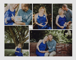 maternity photographer nottingham