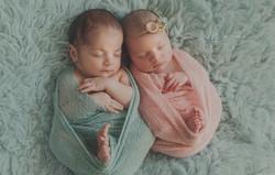 twins photographer