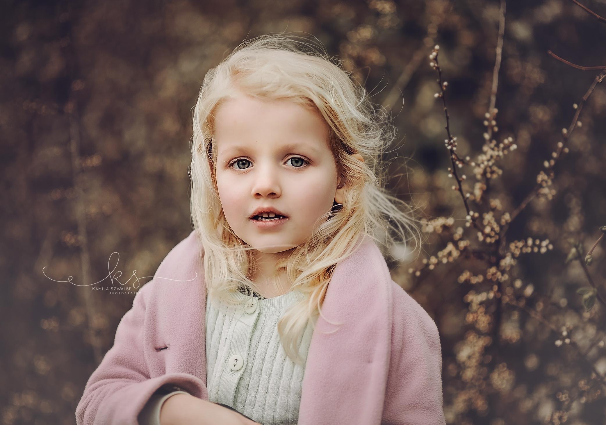 nottingham kids photographer