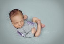 newborn nottingham