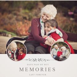 MemoryDaysMarketingBoard-5x5moje
