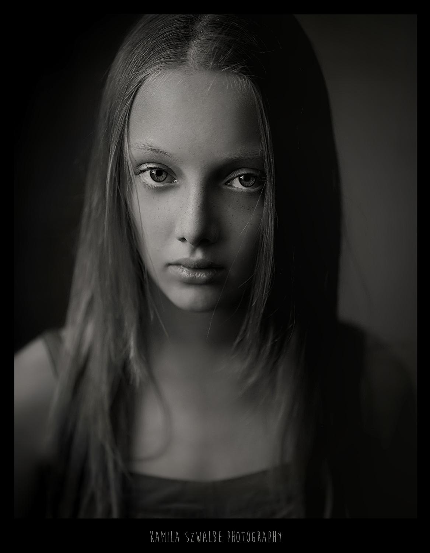 nottingham photographer