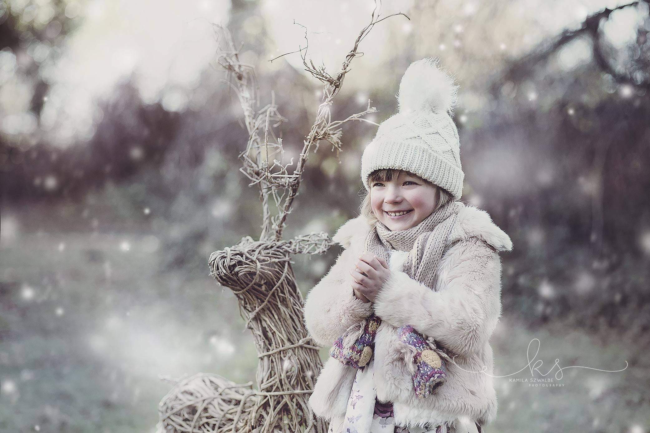 winter session nottingham