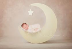newborn nottingham photographer