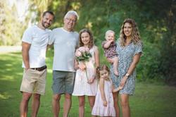 family sessions nottingham