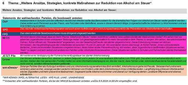 NRW2019-Thema6-Lösungsvorschläge.JPG
