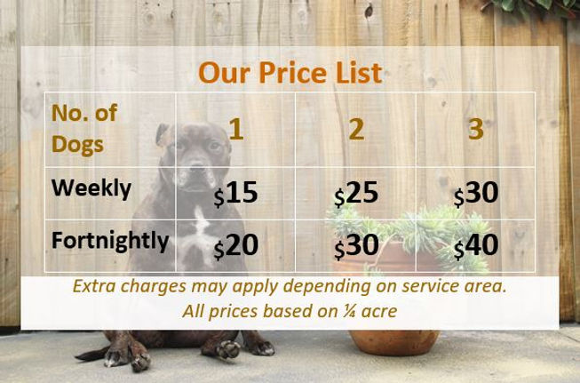 Pet Waste Removal Price.JPG