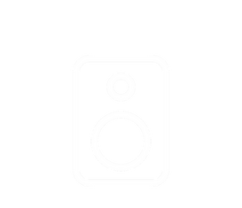 SPEAKER_icon_white.png