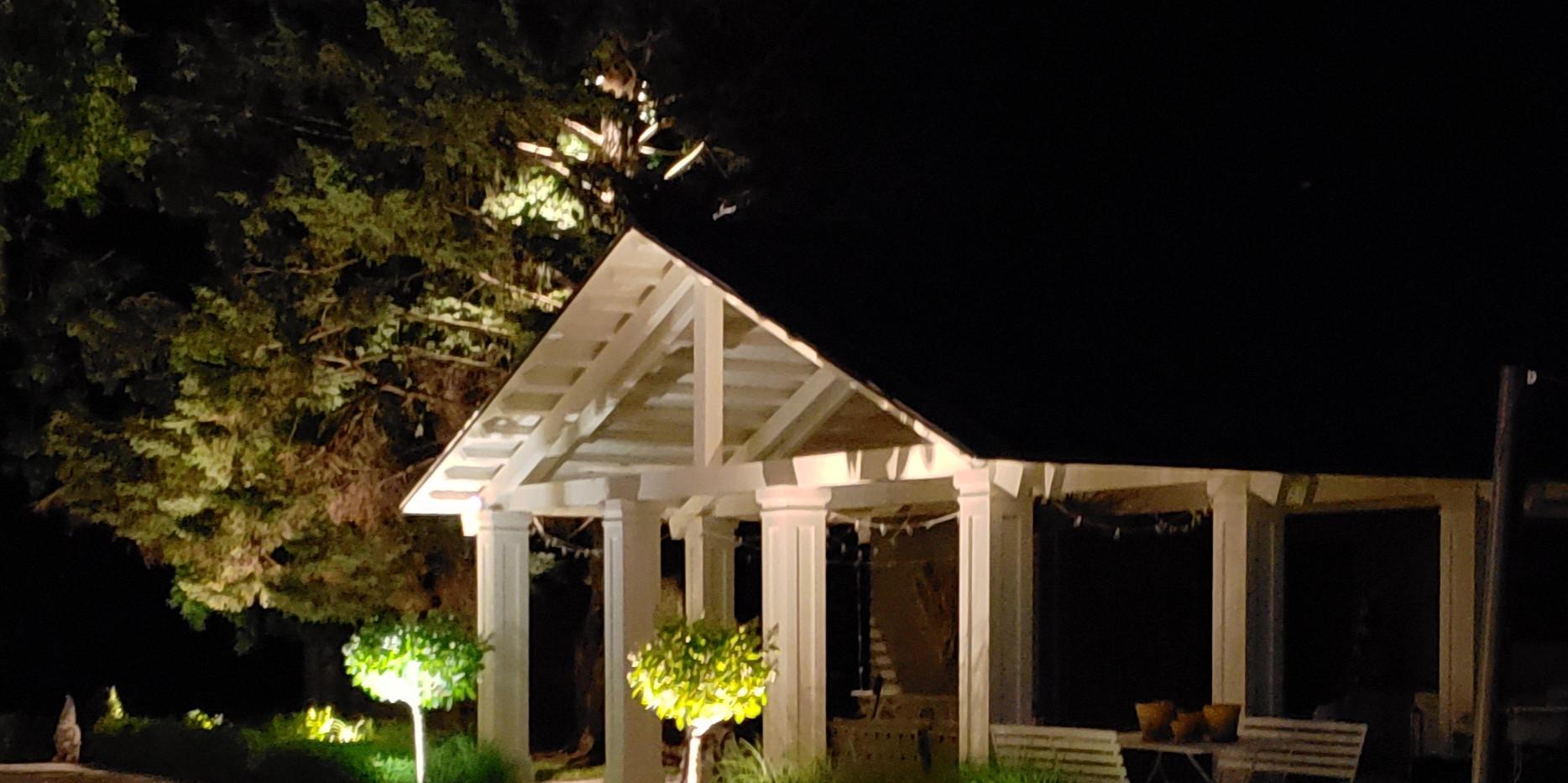 ArchitecturalCabana160432.jpg