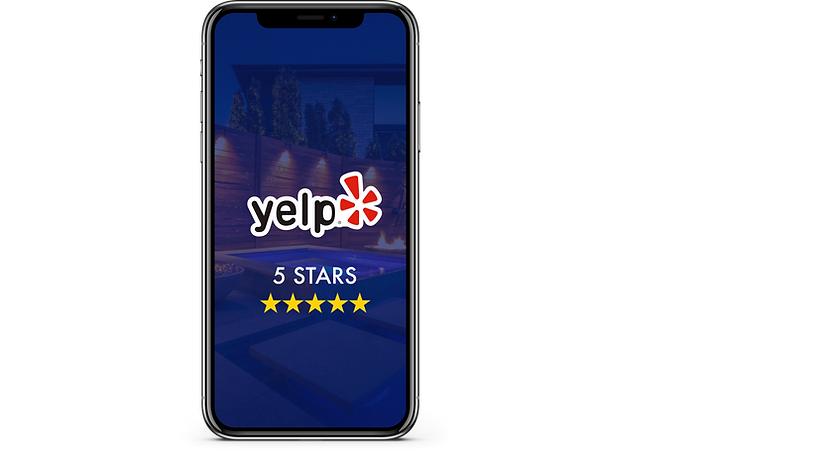 REVIEWS_Yelp_1.png