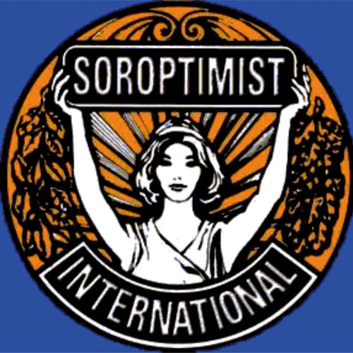 Soroptimist International Albany