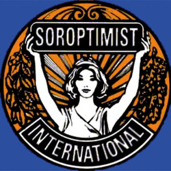 Soroptimist International Albany