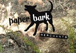 Paperbark Merchants
